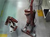 KIRBY Vacuum Cleaner 2-HD